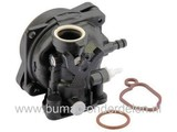 Carburateur voor Briggs & Stratton Motoren op Grasmaaier, Cirkelmaaier, Benzinemaaier, Vergasser B&S, Carburator voor B en S Motoren, Spirit 09P6