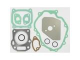 Honda Pakkingset voor GXV120 Motor op Grasmaaier - Cirkelmaaier - Benzinemaaier - Loopmaaier