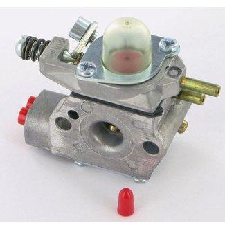 Membraan Carburateur Walbro WT-424 voor Echo Strimmer - Bosmaaier