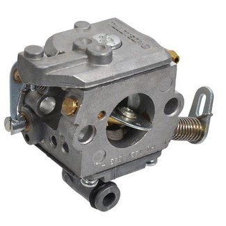 Carburateur voor STIHL 017 - 018 - MS170 - MS180 Kettingzaag - Motorzaag, Membraan Carburator