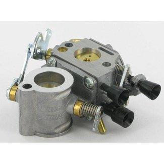 Carburateur voor Stihl TS410 en TS420, Bandenslijper, Motorslijper, Doorslijper, Doorslijpmachine, Bandenzaag, Stenenzaag Carburator