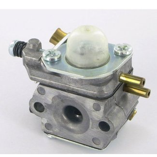 Membraan Carburateur Zama C1U-K52 voor Echo SRM2100 - GT2000 - GT2100 - SHR2100 - ST2000SB, Bosmaaier, Strimmer van Echo en Shindaiwa.