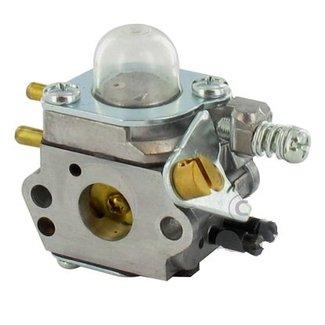 Membraan Carburateur Zama C1U-K53 voor Echo SRM2015 - SRM2305 - SRM2455 - AT203G, Bosmaaier, Strimmer, Echo, Shindaiwa