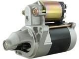 Startmotor voor Kawasaki FD501, FH580V, FD611, FD620D en FD661 motor op Grasmaaier, Zitmaaier, Frontmaaier en dergelijk.