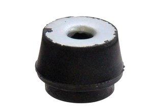 Vibratiedemper STIHL 030 - 031 - 032 Kettingzaag - Motorzaag, Trillingsdemper - Ophangrubber - Anti Vibratierubber, Viking
