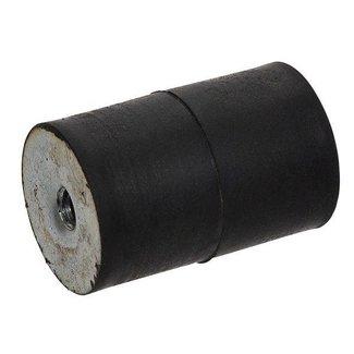 Anti Vibratierubber STIHL BG17 - SG17 - SG17L Bladblazer - Vloeistofspuit - Gifspuit - Rugspuit, Vibratiedemper, Ophangrubber, Trillingsdemper, Viking