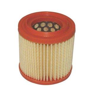Luchtfilter AS Motor voor alle Oudere Snorkelluchtfilters op Grasmaaier, Ruwterreinmaaier, Benzinemaaier, Cirkelmaaier, Gazonmaaier, Loopmaaier.