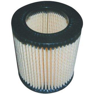 Luchtfilter AS Motor voor alle Nieuwere Snorkelluchtfilters op Grasmaaier, Ruwterreinmaaier, Benzinemaaier, Cirkelmaaier, Gazonmaaier, Loopmaaier