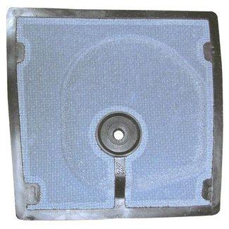 Luchtfilter voor Mc Culloch 600 Series, Kettingzaag, Motorzaag, Heggenschaar