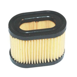 Luchtfilter voor Tecumseh TVS90 - LEV115 - LEV120 - Centura Motoren met 5,5 PK op Grasmaaier, Benzinemaaier, Cirkelmaaier, Gazonmaaier, Loopmaaier.