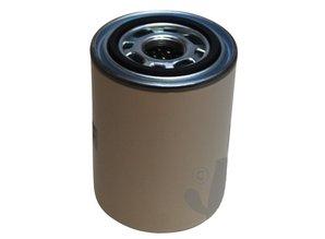 Oliefilter voor Hitachi Minikraan en Kubota Zitmaaiers - Minikraan met Hydrostaat, Frontmaaiers, Tuintrekkers, Donaldson Hydrauliekfilter