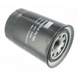 Hydrauliekfilter voor Iseki Tuintrekkers, Zitmaaiers met Hydrostaat, Frontmaaiers, Olie Filter, Hydrauliekfilter TXG23, TXG237 Oliefilter