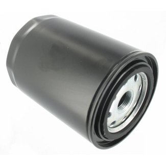 Oliefilter voor JohnDeere Zitmaaier - Tuintrekker - Olie Filter, John Deere Trekker Filter