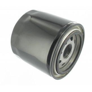 Oliefilter voor John Deere Zitmaaiers, Tuintrekkers, Toro Groundmaster 300, Scag, Snapper, Olie Filter, Groundsmaster