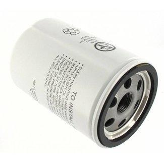 Oliefilter voor Kohler K482 - K532 - K582 - K662 - KT17 - KT19 - MV18 - MV20 Motoren op Zitmaaier, Tuintrekker, Frontmaaier, Onan, Olie Filter
