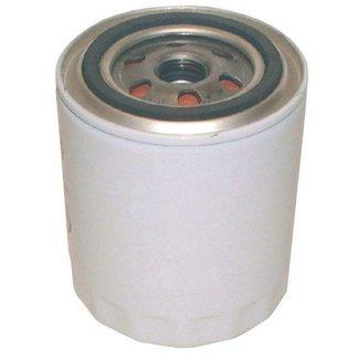 Oliefilter voor Kubota Motoren op Zitmaaier, Tuintrekker, Frontmaaier, Olie Filter voor L175 - L275 - L235 - L260 - L345 - L355 - L2250 - L2500 -  L2850 - L4000 - KH1 - KH10 - KH16W - D1100BH - D1402BH - KH11 - KH12FD - L3750 - L4150 - KH60 - KH66 - KH70