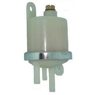 Brandstoffilter voor Hatz 1B20 - 1B30 - 1B40 en Robin Dieselmotoren op Generator, Aggregaat, Trilplaat, Houtversnipperaar, Waterpomp, Tuinfrees, Brandstof Filter