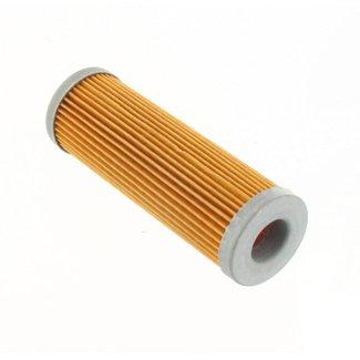 Brandstoffilter voor Kubota G4200 - G5200 - G6200 - B1550 - B20 - B1500 - B1750 - B7100, Dieselmotoren, Iseki, Diesel Filter, Brandstof Filter, Zitmaaier, Trekker, Tuintrekker