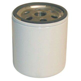 Brandstoffilter voor Lombardini 3 LD - 4 LD - 6 LD - 7 LD - 10 LD - 12 LD - LDW - LMI - LMO Dieselmotoren op Tuintrekker, Hakfrees, Tuinfrees, Trilplaat, Aggregaat, Generator, Diesel Filter, Brandstof Filter