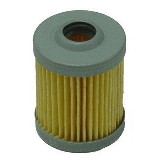 Brandstoffilter voor Mitsubishi Dieselmotoren, Diesel Filter, Brandstof Filter Tuintrekker, Generator, Minikraan, Bobcat