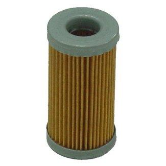 Brandstoffilter voor Mitsubishi en Dieselmotoren Dieselfilter, Brandstof Filter, Diesel Filter