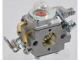 Membraan Carburateur Walbro WT-761 voor Stiga - Castelgarden - Alpina - Mountfield, Bosmaaier, Trimmer, Strimmer, Castel Garden
