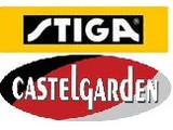 Stiga - Castel Garden - Mountfield - Zitmaaiers - Frontmaaiers - Tandriem - V snaar