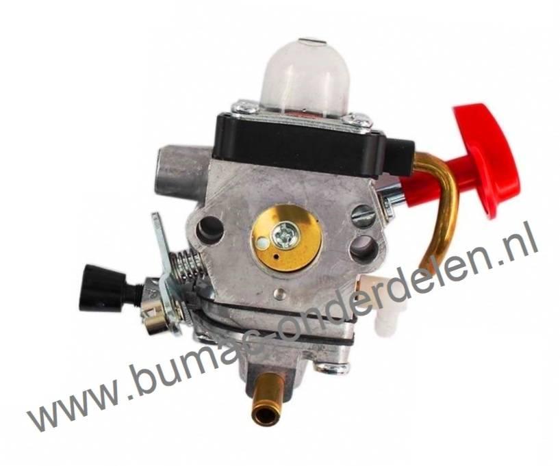 Carburateur Carb pour Stihl HL90K HL95 HL95K HT100 HT101 HT130 HT131 KM90 KM100