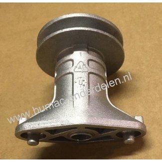 Meshouder voor Viking Grasmaaier MB248.3, MB248.4, MB2, MB253, MB3, MB410, MB415, MB443, MB448, MB460, MB465