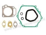 Pakking set voor Honda GX270 Motor Dichting set voor Honda GX 270 Motor op Trilplaat, Tuinfrees, Generator, Aggregaat, Veegmachine, Bladblazer, Cart, Skelter, Houtversnipperaar, Kloofmachine, Hoogwerker, Hakfrees