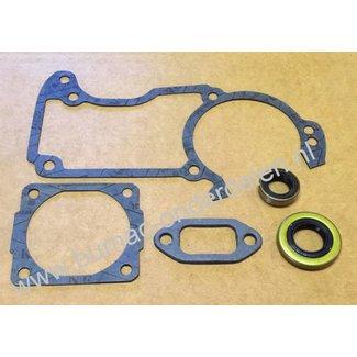 Pakkingset STIHL 024 - 026 - MS240 - MS260 Motorzaag - Kettingzaag