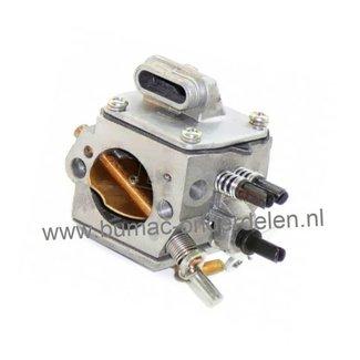 Carburateur voor Stihl 044, 046, MS440, MS460 Kettingzaag, Motorzaag Carburator onder andere voor Stihl 044, 046, MS 440, MS 460 Kettingzagen