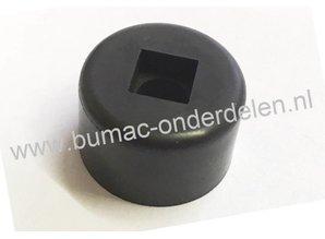 Tank rubber voor FS50, FS51, FS60, FS61, FS65, FS90, FS96 Bosmaaier, Motorstrimmer, Bermmaaier FS 50, FS 51, FS 60, FS 61, FS 65, FS 90, FS 96 Tankrubber