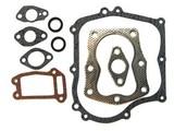 Pakkingset Honda G200, Motor met Horizontale Krukas en 5 PK, Aggregaat, Generator, Houtversnipperaar, Tuinfrees, Waterpomp, Trilplaat