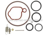 Carburateur Reparatieset voor Briggs and Stratton Spirit Motoren op Grasmaaiers, Benzinemaaiers, Loopmaaiers, B&S Carburator Pakkingset, Briggs & Stratton Vergasser Reparatiekit, Pakkingen, Dichtingen Carburateur Reparatie