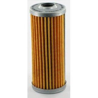 Brandstoffilter Kubota en Yanmar Trekker - Tuintrekker YM180 - YM186 - YM187 - YM220 - YM226 - YM276 - YM336 - YM1802 - YM1810 - YM2001 - YM2002 - YM2020 - YM3110 Dieselfilter