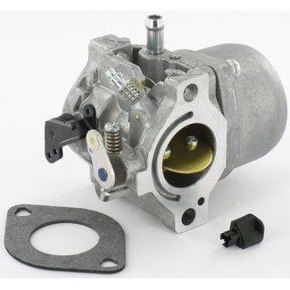 B&S Carburateur voor Oudere Modellen Zitmaaier - Grasmaaier - Benzinemaaier - Cirkelmaaier - Loopmaaier - Gazonmaaier