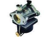 Carburateur Tecumseh Motor op Zitmaaier - Frontmaaier - Tuintrekker Carburator voor Tecumseh OHV110, OHV115, OHV120, OHV125, OHV130, OHV358EA, HM80 Motor op Zitmaaier - Frontmaaier - Tuintrekker