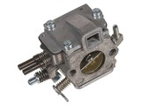 Carburateur Stihl 036 - MS340 - MS360 - MS360C, Motorzaag, Kettingzaag