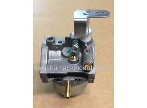 Carburateur voor Loncin en Trex Grasmaaiers, Cirkelmaaiers, LONCIN Vergasser, TREX Carburatoren voor Y100V Gazonmaaiers, Loopmaaiers