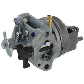 Carburateur Honda GC160 - GC160A - GC160LA - GC160LE Motor met een Horizontale Krukas op Generator - Trilplaat - Aggregaat - Tuinfrees - Waterpomp - Houtversnipperaar