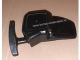Complete Handstarter voor Robin/Subaru model EH025  motoren op Bosmaaiers, Bermmaaiers, Strimmers, Sleuvenstamper, Heggenscharen e.d