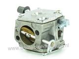 Carburateur voor Husqvarna 281, 281XP, 288, 288EPA, 288XP Kettingzaag Carburator voor Motorzaag 281 XP, 288 EPA, 288 XP