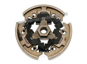 Stihl Koppeling voor MS192, MS201 Motorkettingzagen