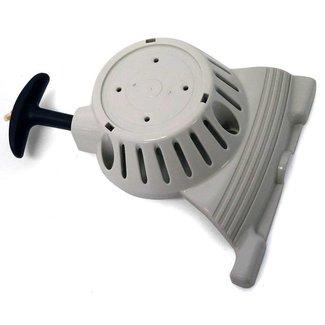Stihl Starter FC 100 - FC 110 - FC 90 - FC 95 - FR 130 T - FS 100 - FS 100 R - FS 100 RX - FS 110 - FS 110 R - FS 110 RX - FS 110 X - FS 130 - FS 130 R - FS 310 - FS 87 - FS 87 R - FS 90 - FS 90 R - FT 100 - HL 100 - HL 100 K - HL 90 K - HL95 - HL95K
