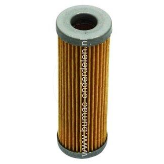 Brandstoffilter voor Lombardini Dieselmotoren FA5358 en LD Series, Dieselfilter voor LOMBARDINI Generator, Aggregaat, Tuinfrees, Waterpomp, Verticuteermachine, Trilplaat