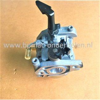 Carburateur voor Honda G100, G 100 op Generatoren, Waterpompen, Aggregaten, Kantensnijder, Carburator