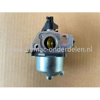 Carburateur Compleet voor KOHLER XT173 Motoren op Frontmaaiers, Carburators, Carburateur