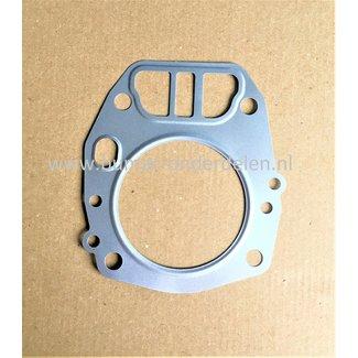 Cilinderkoppakking voor Subaru - Robin Motoren op Trilplaten, Waterpompen, Minikranen, Helikopters, EH12 Koppakking, EH 12