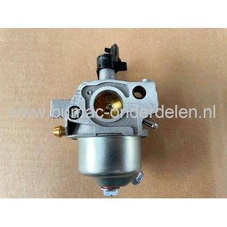 Carburateur Compleet voor KOHLER XT173, XT800 Motoren op  Loopmaaiers, Carburator